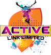 More about Activelink BD