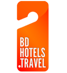 More about BD Hotels