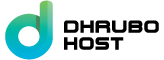 More about DhruboHost