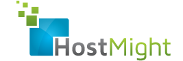 More about Host Might