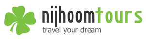 More about Nijhoom Tours