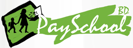 More about PaySchoolBD.Com