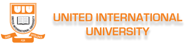 More about United International University