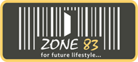 More about Zone83.com